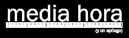 cropped-cropped-logotipo-blanco-sin-fondo1.png