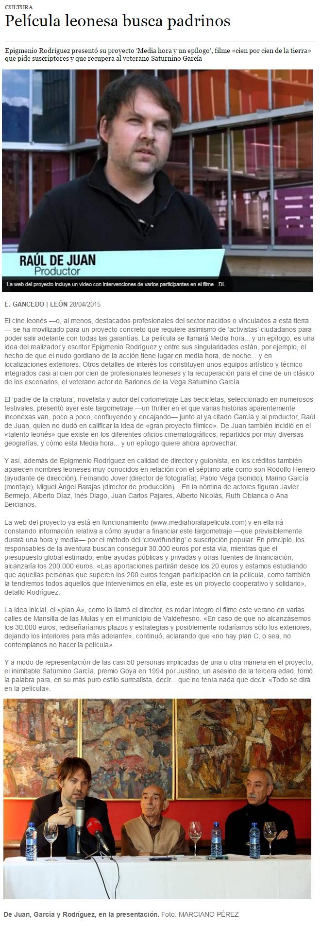 diariodeleon_150428