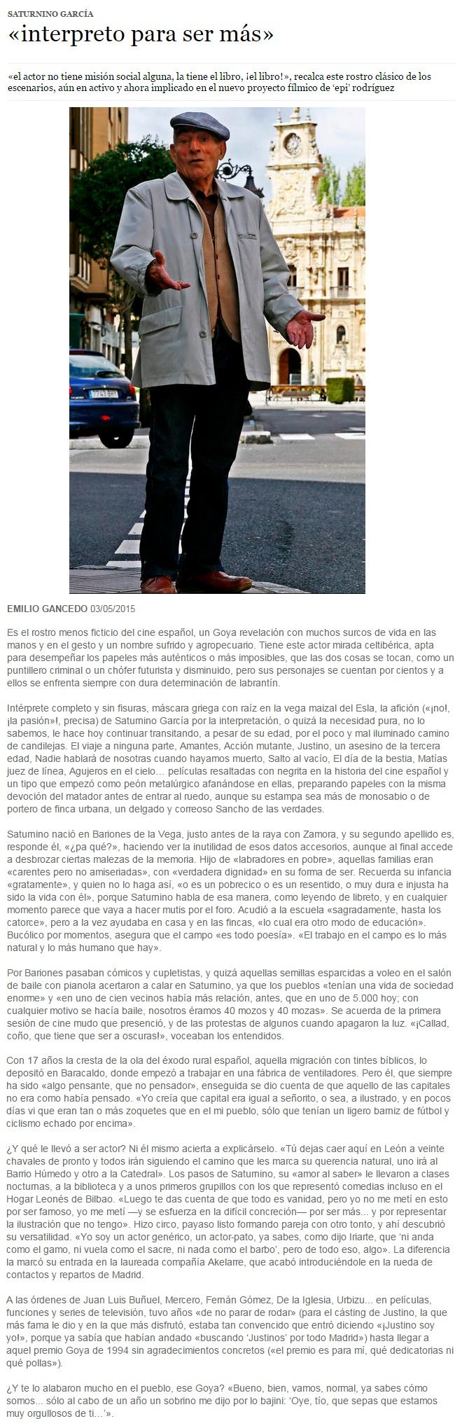 diariodeleon_150503