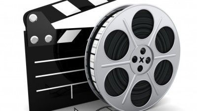 movie-film-roll-clip-art-10-680x383