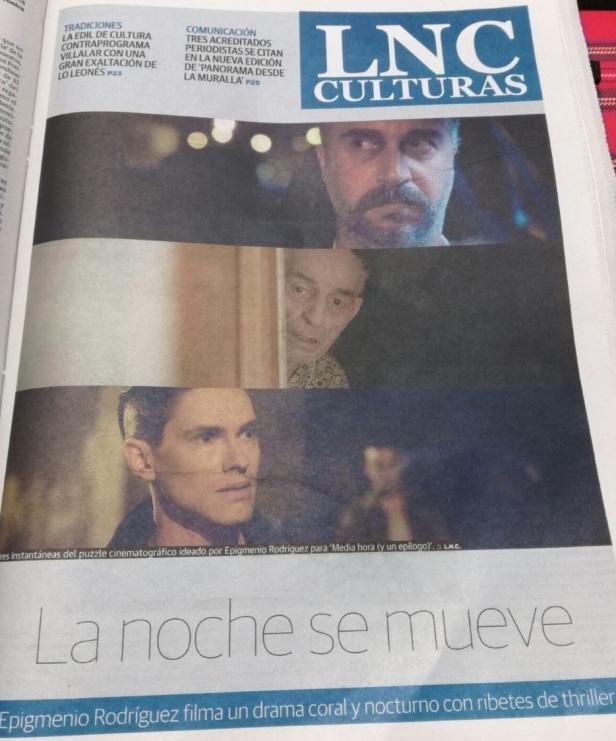 La Nueva Cronica Abril 18_1