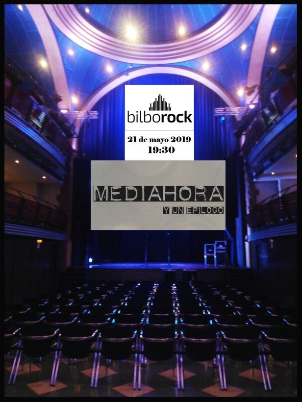 Bilborock_7